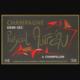 Champagne Pascal Autréau. Le demi-sec