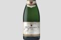 Champagne J.M. Gobillard et Fils. Brut tradition