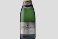 Champagne J.M. Gobillard et Fils. Demi-sec tradition