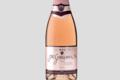 Champagne J.M. Gobillard et Fils. Brut rosé