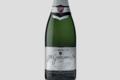Champagne J.M. Gobillard et Fils. Brut blanc de blancs
