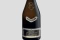 Champagne J.M. Gobillard et Fils. Cuvée Prestige Millésimée