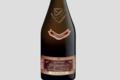 Champagne J.M. Gobillard et Fils. Cuvée Prestige rosé Millésimée