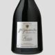 Champagne J.M. Gobillard et Fils. Ratafia de champagne