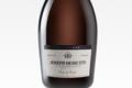 Champagne Joseph Desruets. Cuvée Coeur de Pinots