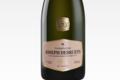 Champagne Joseph Desruets. Cuvée brut rosé