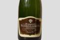 Champagne Dominique Bliard-Labeste. Tradition brut premier cru