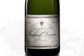 Champagne Fernand-Lemaire. Demi-sec