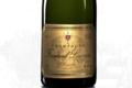 Champagne Fernand-Lemaire. Grande réserve