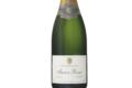 Champagne Marion-Bosser. Premier Cru Brut Tradition