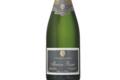 Champagne Marion-Bosser. Premier Cru Extra Brut