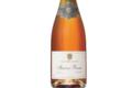 Champagne Marion-Bosser. Premier Cru Brut rosé