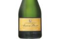 Champagne Marion-Bosser. Premier Cru Millésime