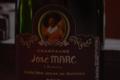 Champagne José Marc. Cuvée Dom Jehan de Montpoix