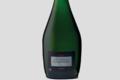 Champagne Lacuisse Frères. Brut millésimé