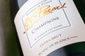 Champagne Jean-Yves Pérard. Champagne Extra Brut Blanc de Blancs