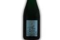Champagne Hervé Jamein. Champagne brut