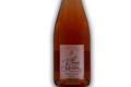 Champagne Hervé Jamein. Champagne rosé