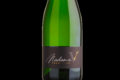 Champagne Madame V. Cuvée blanc de blancs