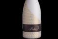 Champagne Madame V. Cuvée Volupia