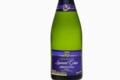 Champagne Laurent Grais. Champagne blanc de blancs