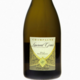 Champagne Laurent Grais. Millésime blanc de blancs