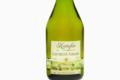 Champagne Laurent Grais. Ratafia