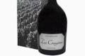 Champagne Laurent Grais. Cuvée Les Crayères