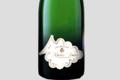 Champagne Nicolas Ducrot. Brut blanc de blancs