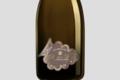 Champagne Nicolas Ducrot. Champagne millésimé
