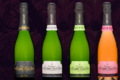 Champagne Oudin-Collet