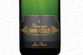 Champagne Oudin-Collet. Jour doré