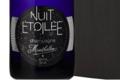 Champagne Mathelin. Nuit étoilée