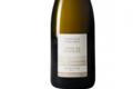 Champagne Dehours. Terre de meunier