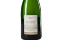 Champagne Dehours. Les vignes de la vallée