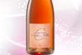 Champagne Crochet & Filles. Brut rosé