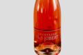 Champagne M&S Jobert. Cuvée Amalgame