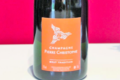 Champagne Pierre Christophe. Brut tradition