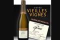 Champagne Gross. Cuvée vieilles vignes