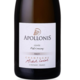 Appolonis Champagne. Patrimony brut