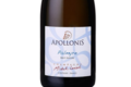 Appolonis Champagne. Palmyre