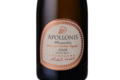 Appolonis Champagne. Monodie