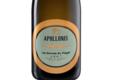 Appolonis Champagne. Les sources du Flagot