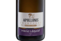 Appolonis Champagne. Marie Léopold