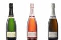 Champagne Boonen-Meunier Fils. Millésime