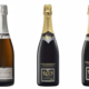 Champagne Boonen-Meunier Fils. Cuvée 103