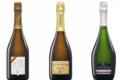 Champagne Boonen-Meunier Fils. Cuvée boisée