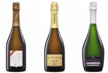 Champagne Boonen-Meunier Fils. Cuvée chardonnay