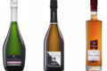 Champagne Boonen-Meunier Fils. Cuvée Médiétas