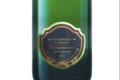 Champagne Henri Perrin. Cuvée spéciale brut